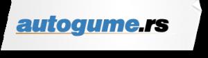 autogume