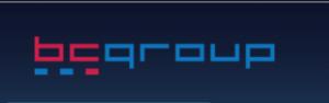 BC Group logo