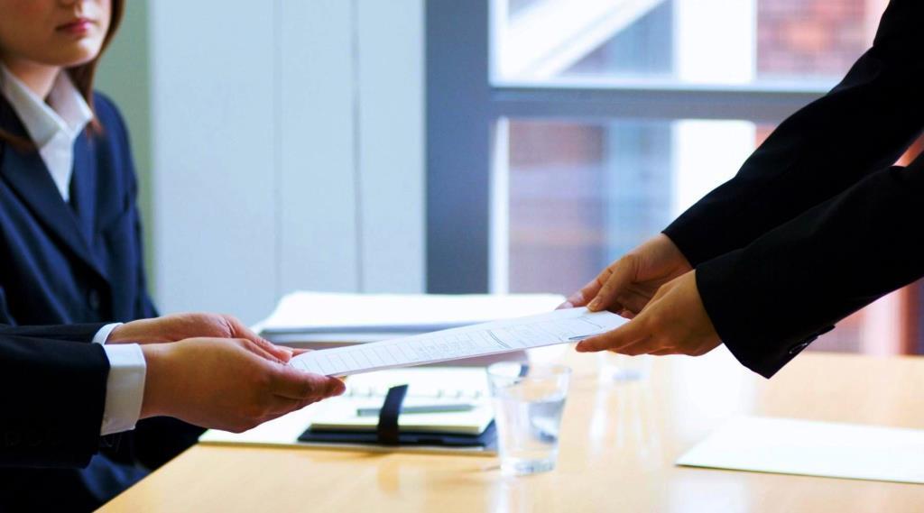 Регистрация граждан сербии порядок оформления временной регистрации граждан